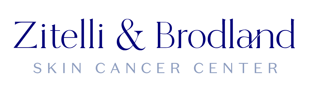 Zitelli & Brodland Skin Cancer Treatment